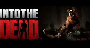 into_the_dead_6