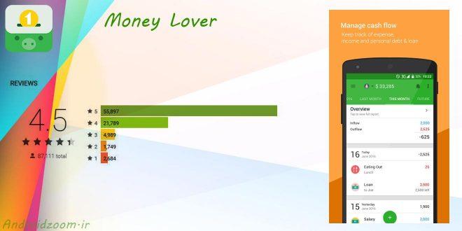 Money Lover