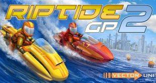 riptide-gp2_6