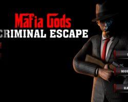 Mafia Gods