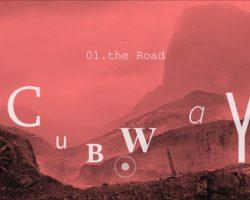Cubway