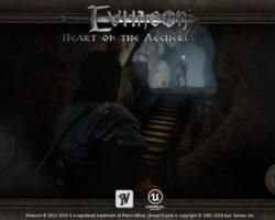 Evhacon 2