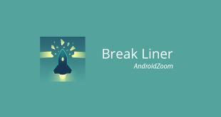 Break-Liner