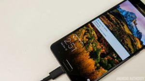 باتری Huawei Mate 9