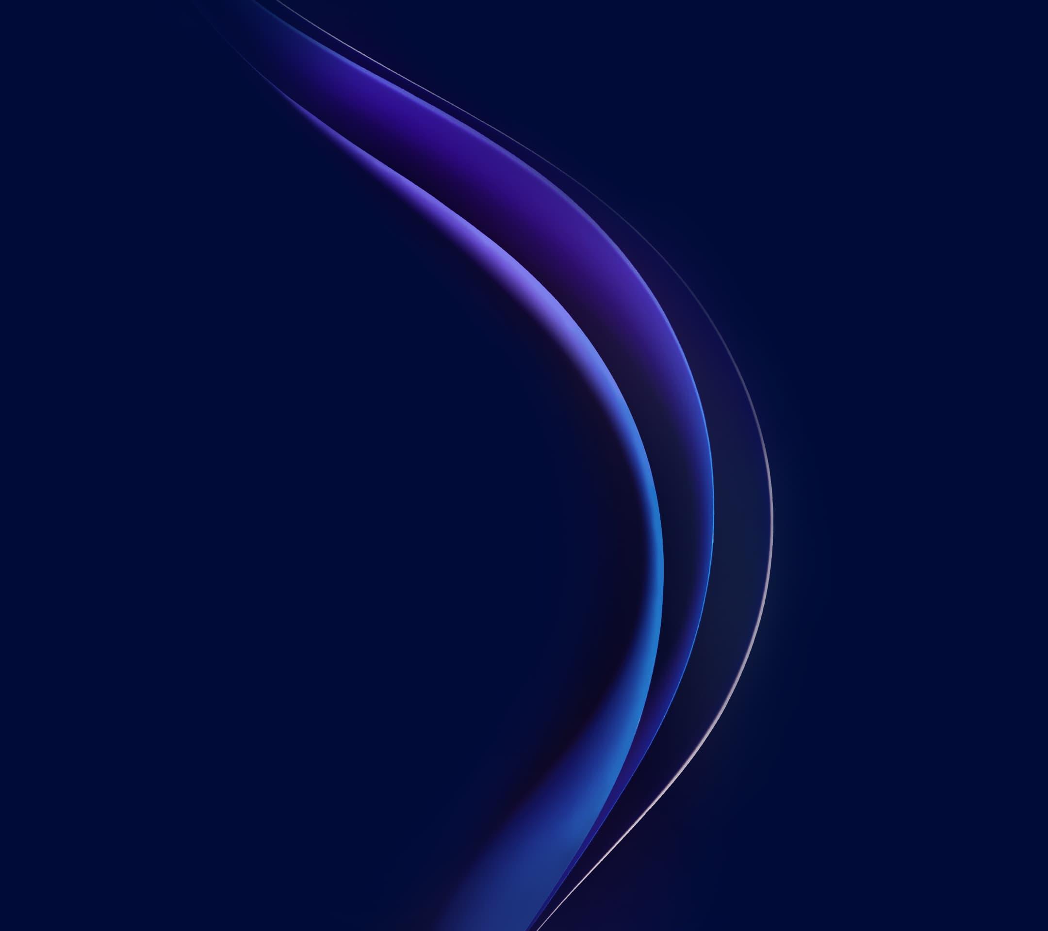 چیست دانلود کنید : تصویرزمینه اورجینال هواوی Honor 8