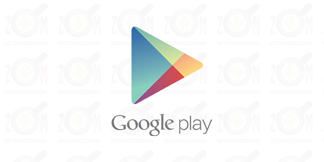 how to add my device in google play