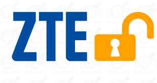How To Unlock Bootloader ZTE