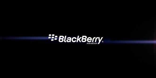 how-to-update-blackberry-android-phones
