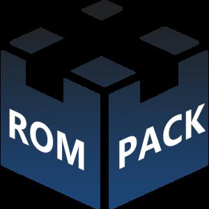 RomPack.net
