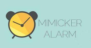 mimicker_alarm_6
