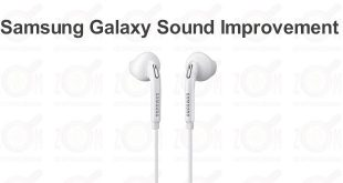 samsung galaxy sound