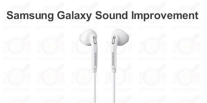 samsung galaxy sound