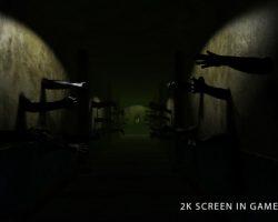 Bad Dream VR