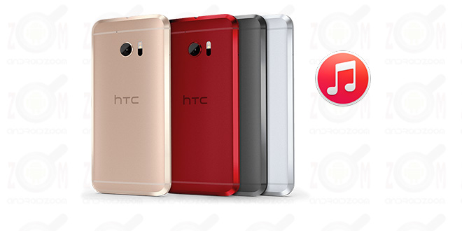 htc10-ringtones