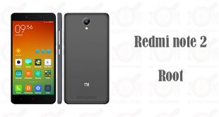redmi-note-2-root