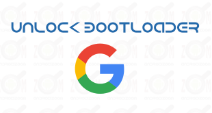 How to Unlock Bootloader on Google Pixel