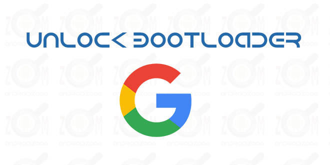 How to Unlock Bootloader on Google Pixel
