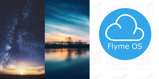 download-flyme-os-6-and-meizu-stock-wallpapers