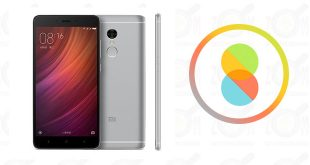 how to flash stock rom on xiaomi redmi note 4