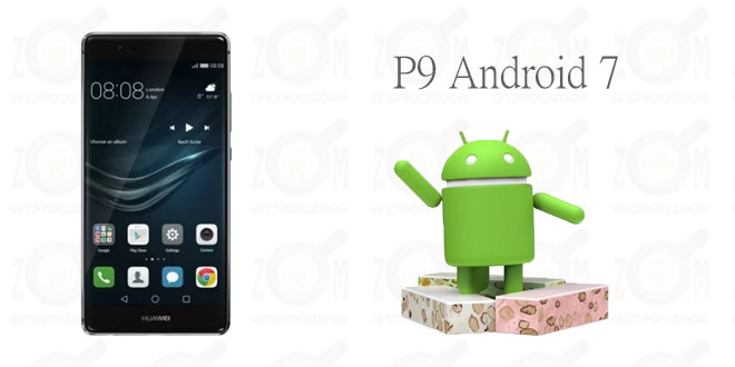 p9 android7