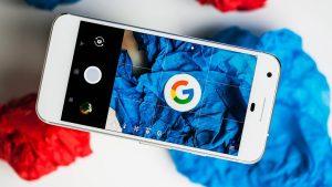 Google Pixel و Pixel XL