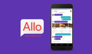 Google-Allo-App-for-Android