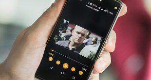 fix unsupported video codec