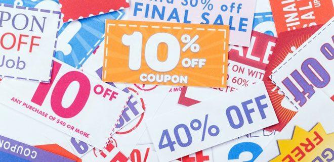 فروشگاههای آنلاین خارجی
