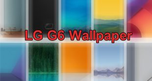 Lg G6 wallpapers