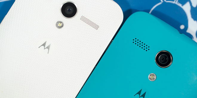 how to root moto g and moto x