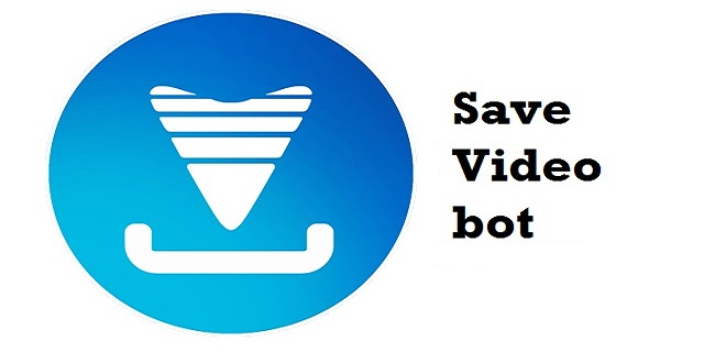 ربات دانلود ویدیو از هر سایتی