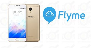 stock rom for meizu m3s and m3 note