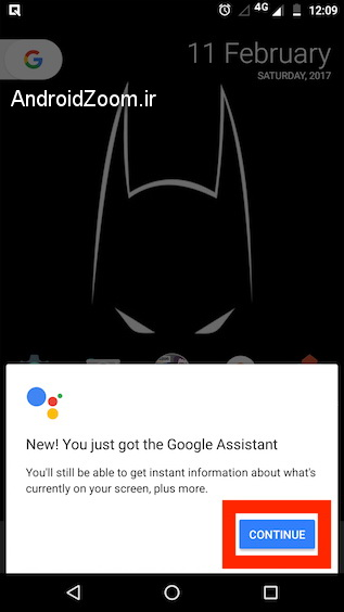 you-just-got-the-google-assistant