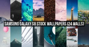 Samsung-Galaxy-S8-Stock-Wallpapers