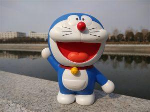 Xiaomi Redmi Note 4X Camera Sample