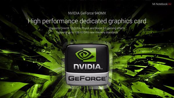 graphics information