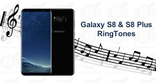 s8 ringtones
