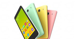 Stock ROM for Xiaomi redmi 2/Prime