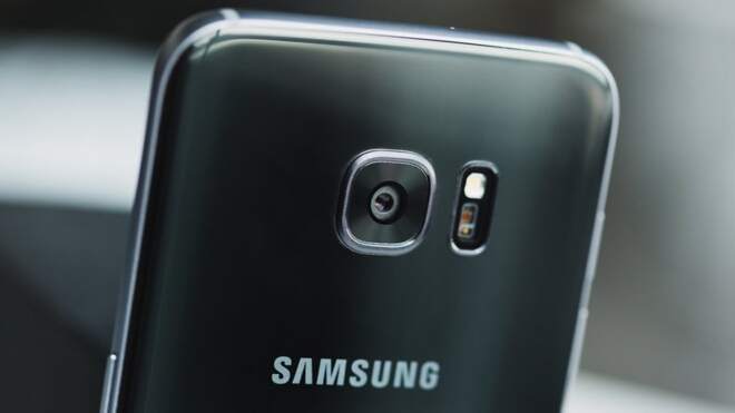 3 reasons why you should keep your Galaxy S7 Edge