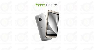 HTC One M9 Stock Firmware