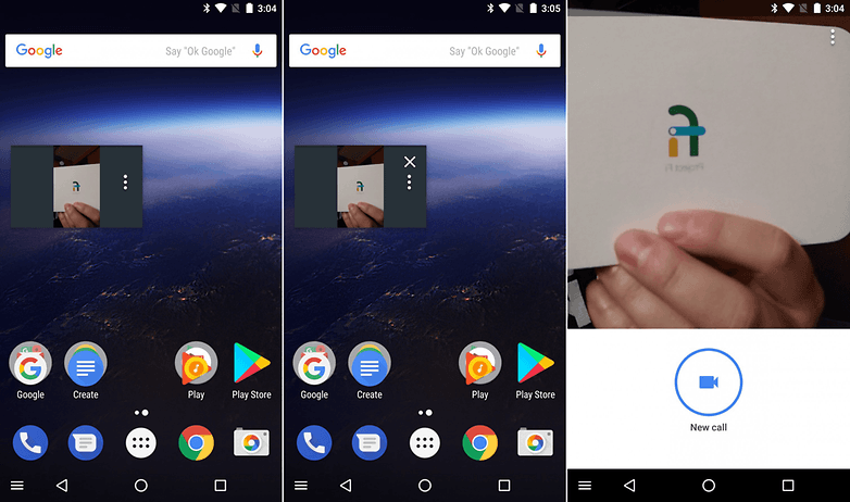 ANDROID O: LATEST NEWS AND FEATURES