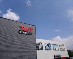 Sony Xperia XA1 Camera Test
