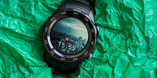 بهبود باتری ساعت های هوشمند