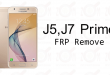 j5-prime-androidzoom