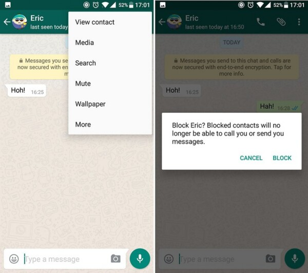 WHATSAPP: ULTIMATE TIPS AND TRICKS FOR