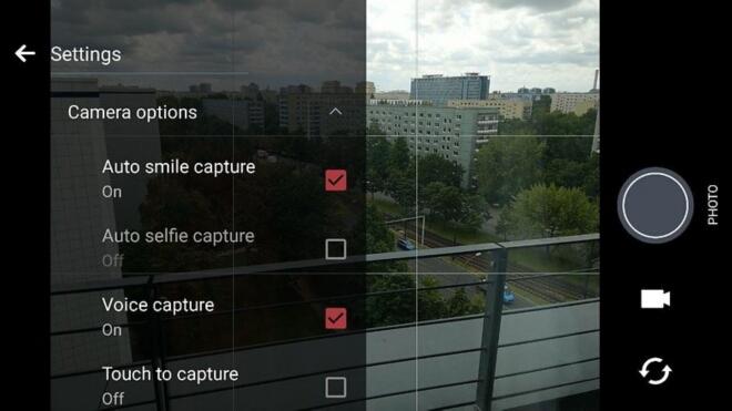 ثبت خودکار عکس