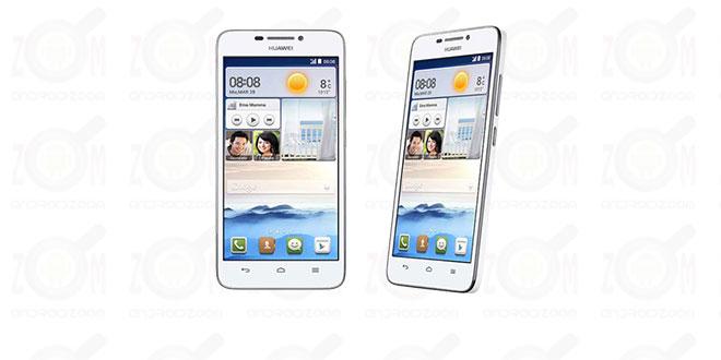 G630-U10 firmwares