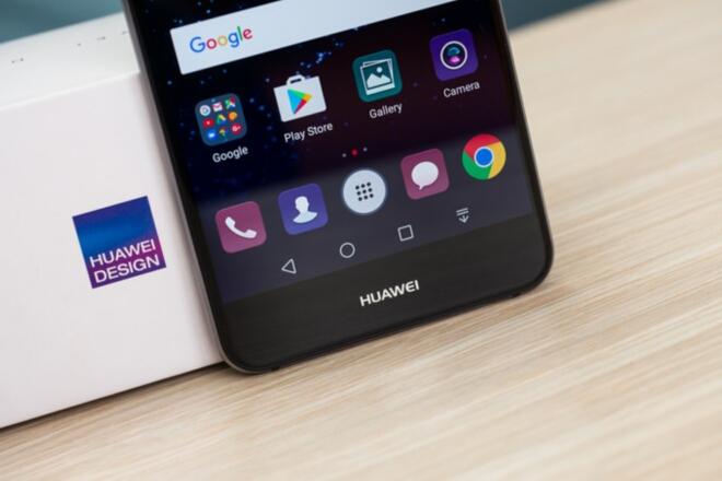 Huawei P10 Lite Conclusion