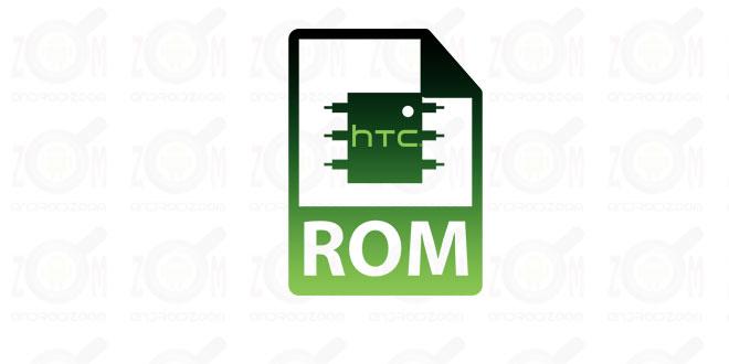 htc-firmware