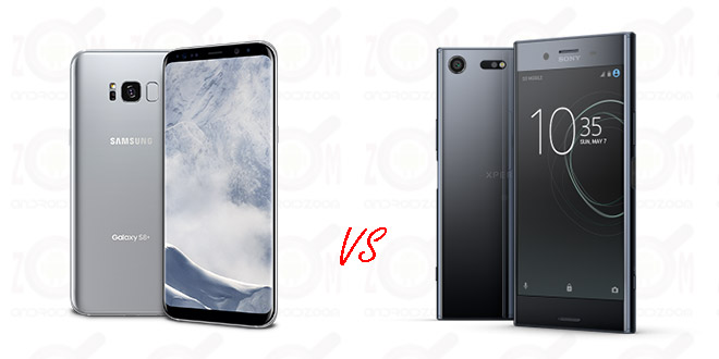 s8-compare-to-xperiaXZ